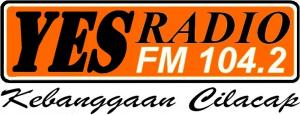 104.2 FM YES RADIO